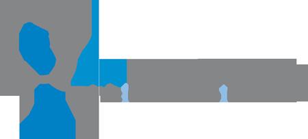 Praktijk voor parodontologie en implantologie