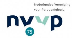 logo_nvvp